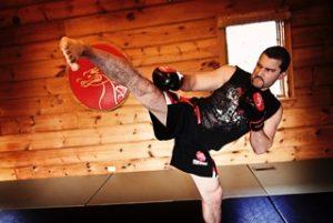 casselman-martial-arts-kickboxing-mma-schools-kickboxing-1