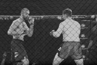 Full Contact Combat Sport >> Casselman Mma Casselman Learn Mixed Martial Arts Mma In Casselman