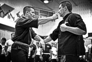 casselman-martial-arts-kickboxing-mma-schools-self-defence-1