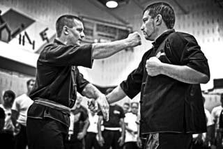 casselman-martial-arts-kickboxing-mma-schools-self-defence-1